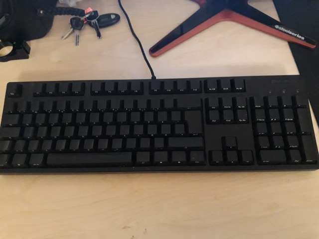 Mechanical_Keyboard103_07.jpg