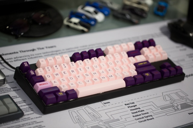 Mechanical_Keyboard103_08.jpg