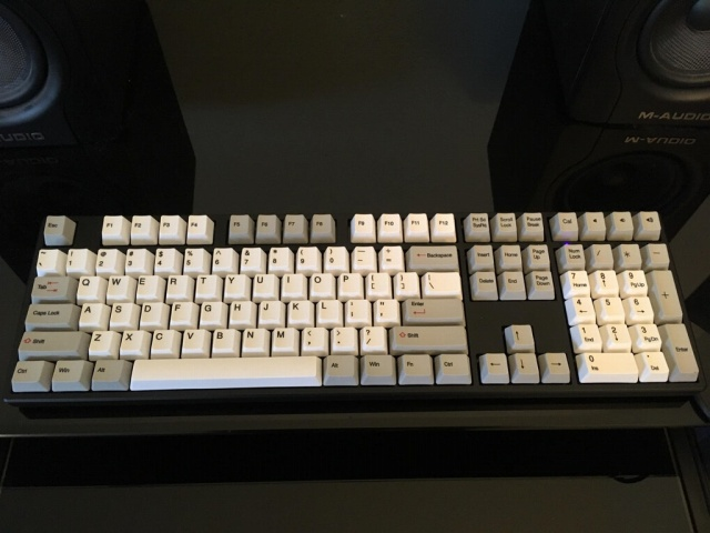 Mechanical_Keyboard103_13.jpg