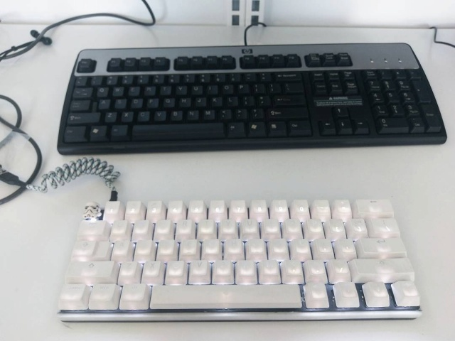Mechanical_Keyboard103_19.jpg