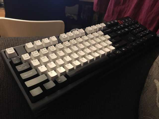 Mechanical_Keyboard103_29.jpg