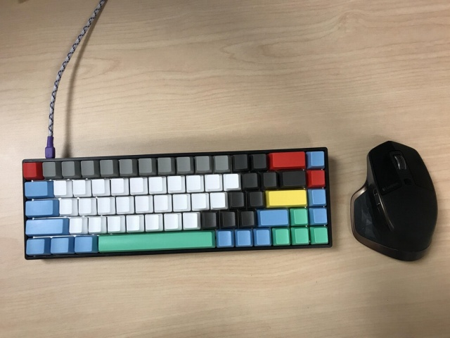 Mechanical_Keyboard103_31.jpg