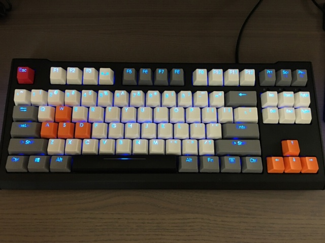 Mechanical_Keyboard103_33.jpg