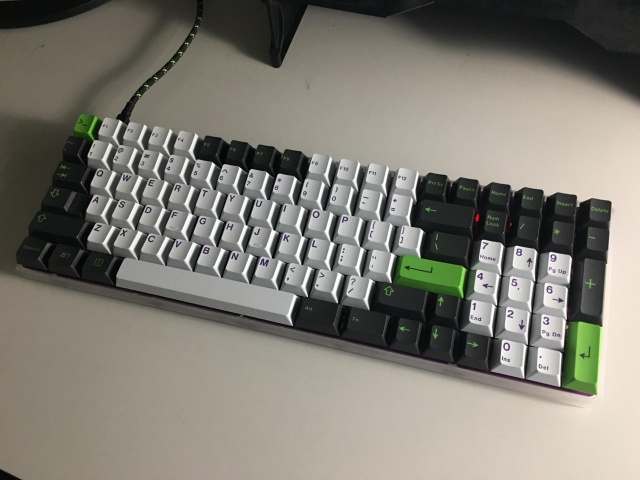 Mechanical_Keyboard103_37.jpg