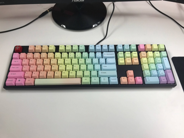 Mechanical_Keyboard103_39.jpg