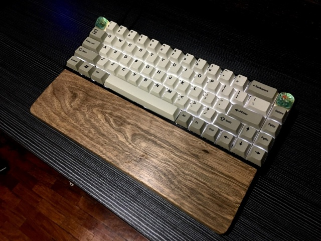 Mechanical_Keyboard103_40.jpg