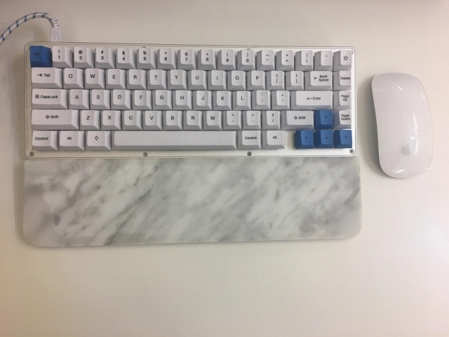Mechanical_Keyboard103_41.jpg