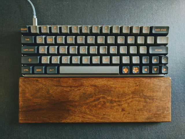 Mechanical_Keyboard103_47.jpg
