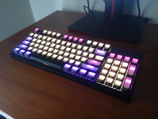Mechanical_Keyboard103_51.jpg