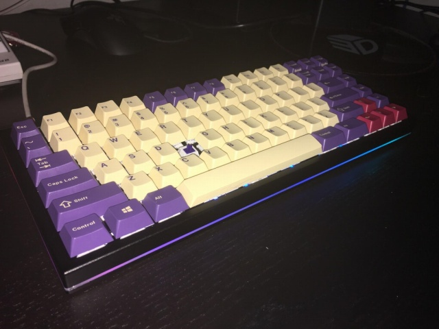 Mechanical_Keyboard103_56.jpg