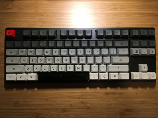 Mechanical_Keyboard103_58.jpg