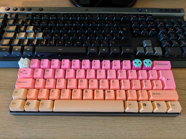 Mechanical_Keyboard103_66.jpg