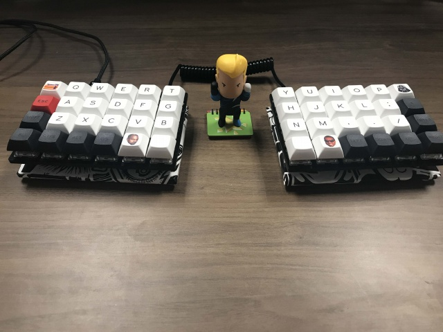Mechanical_Keyboard103_68.jpg