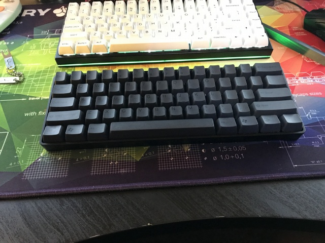 Mechanical_Keyboard103_70.jpg