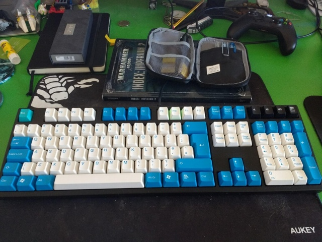 Mechanical_Keyboard103_83.jpg