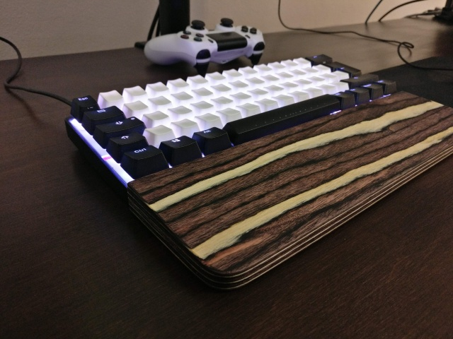 Mechanical_Keyboard103_87.jpg