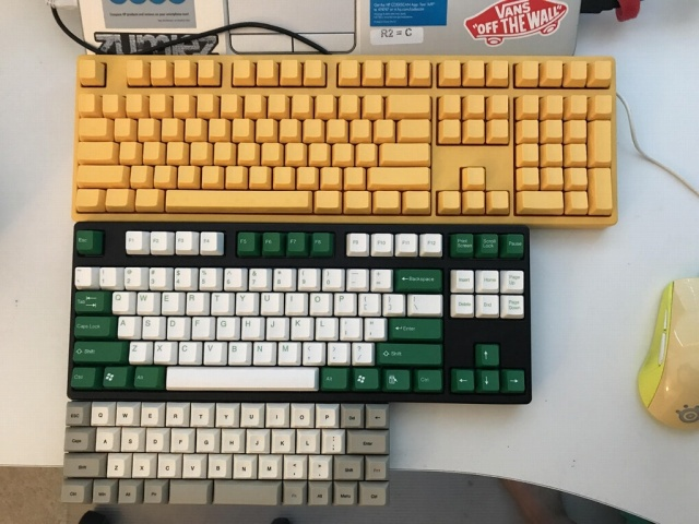 Mechanical_Keyboard103_88.jpg