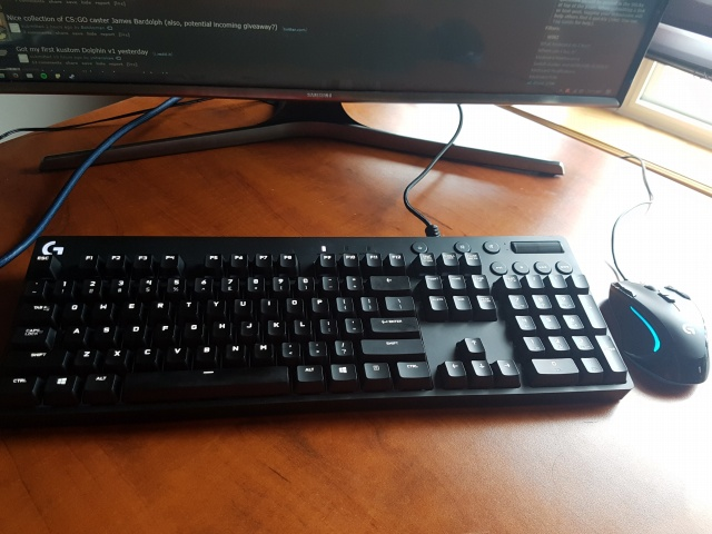 Mechanical_Keyboard103_95.jpg