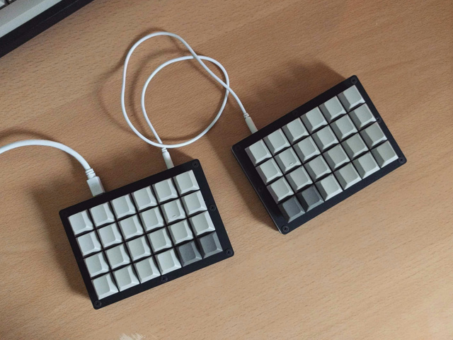 Mechanical_Keyboard103_96.jpg