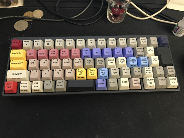 Mechanical_Keyboard104_07.jpg