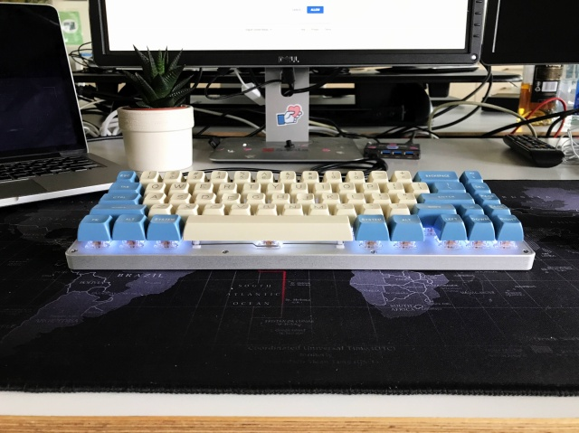 Mechanical_Keyboard104_09.jpg
