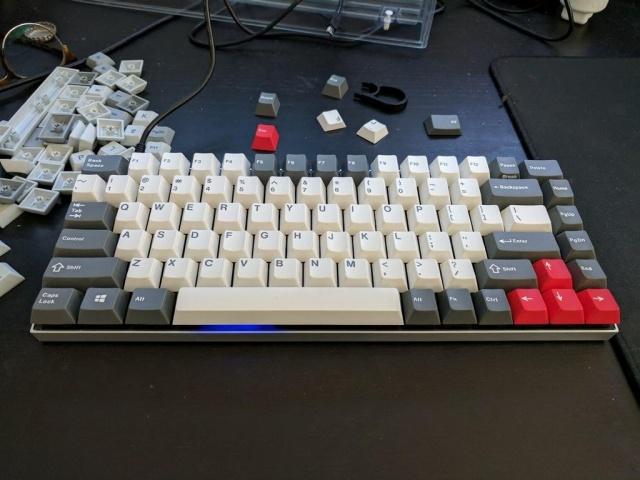 Mechanical_Keyboard104_15.jpg