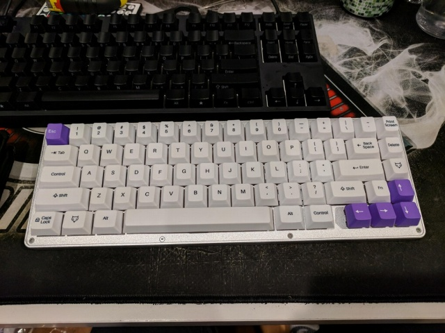 Mechanical_Keyboard104_20.jpg