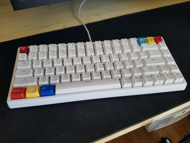 Mechanical_Keyboard104_21.jpg