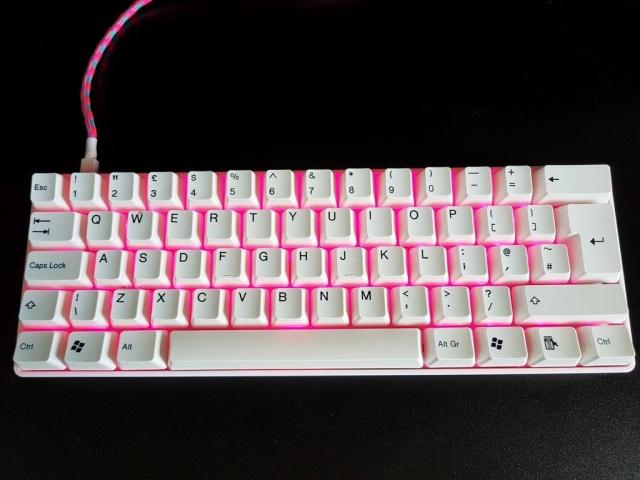 Mechanical_Keyboard104_31.jpg
