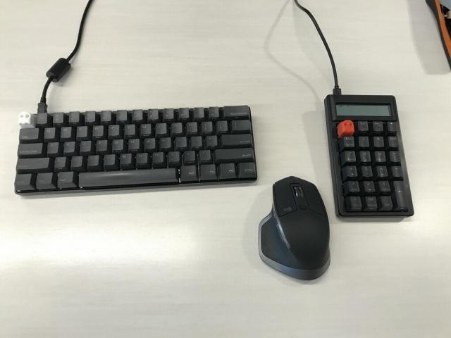 Mechanical_Keyboard104_32.jpg
