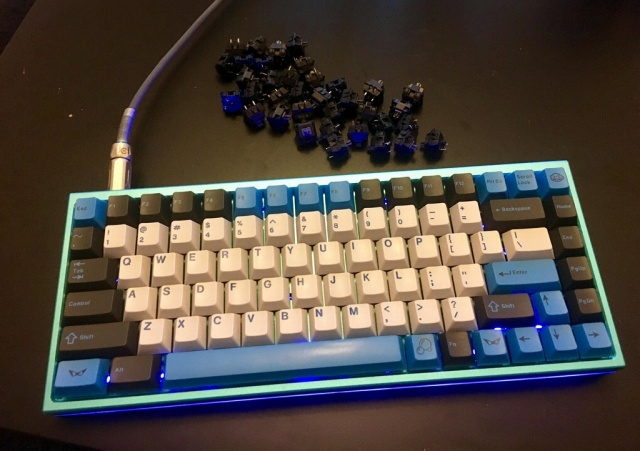 Mechanical_Keyboard104_33.jpg