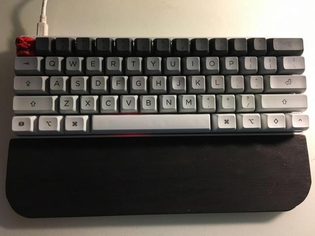 Mechanical_Keyboard104_36.jpg