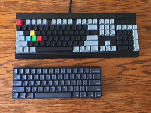 Mechanical_Keyboard104_38.jpg