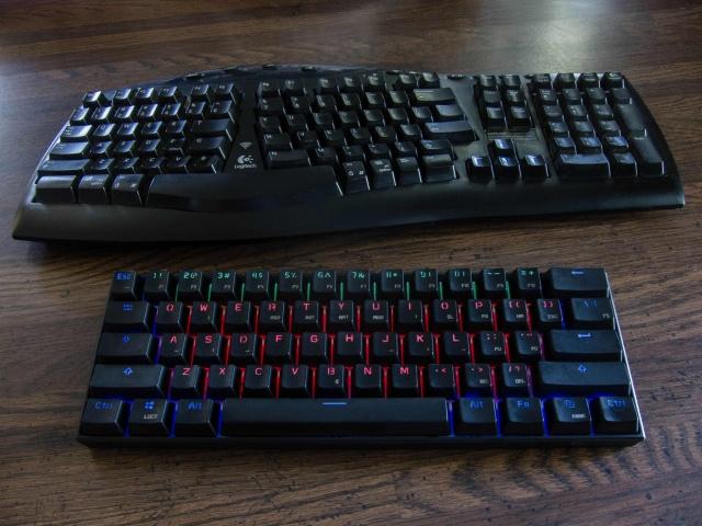 Mechanical_Keyboard104_41.jpg