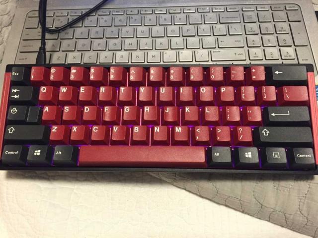 Mechanical_Keyboard104_45.jpg
