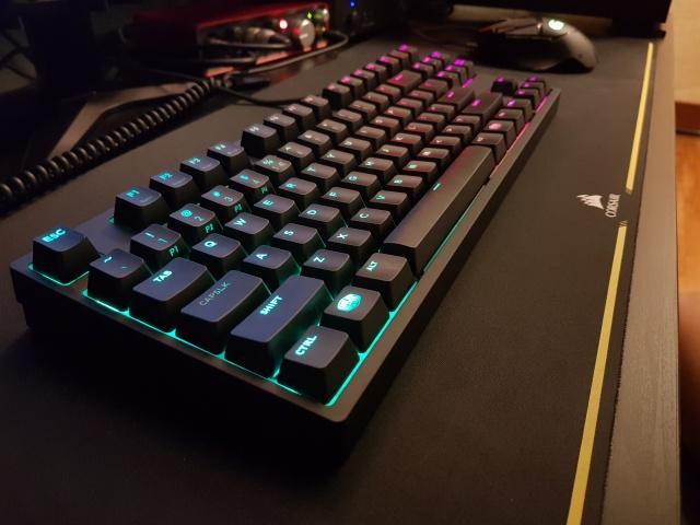 Mechanical_Keyboard104_56.jpg