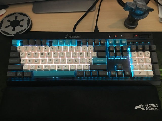 Mechanical_Keyboard104_60.jpg