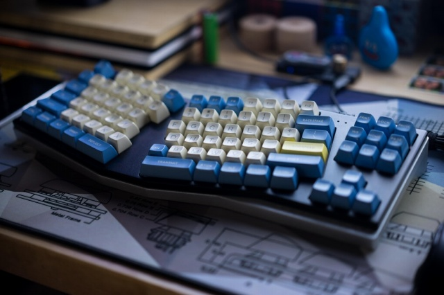 Mechanical_Keyboard104_65.jpg