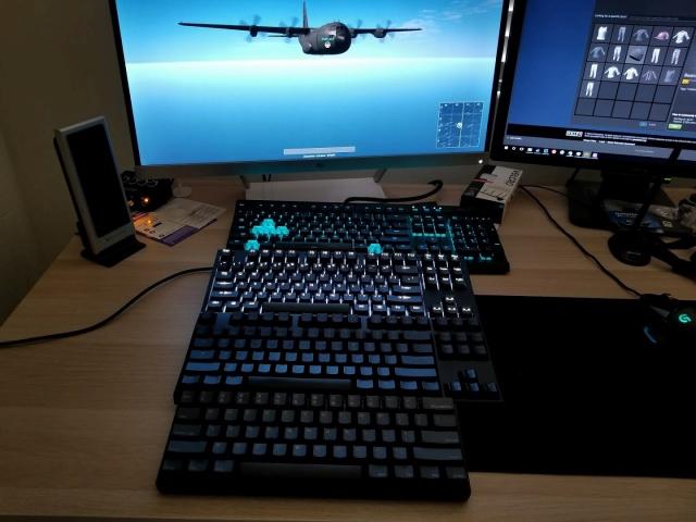 Mechanical_Keyboard104_67.jpg