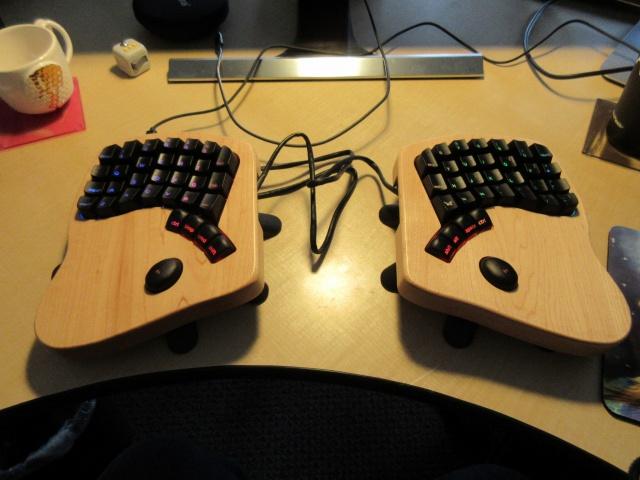 Mechanical_Keyboard104_71.jpg