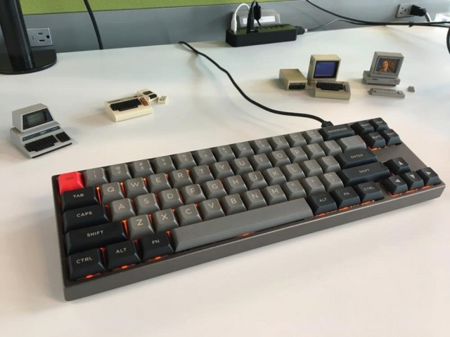 Mechanical_Keyboard104_74.jpg