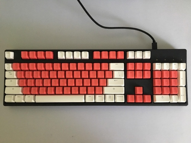 Mechanical_Keyboard104_81.jpg