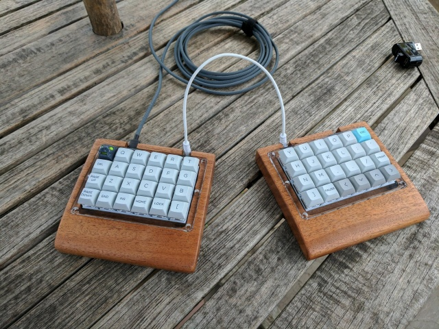 Mechanical_Keyboard104_83.jpg