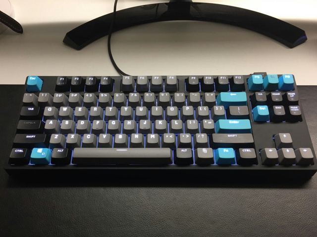Mechanical_Keyboard104_88.jpg