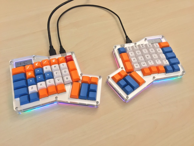 Mechanical_Keyboard104_90.jpg