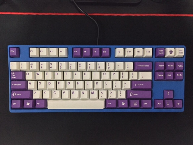 Mechanical_Keyboard104_91.jpg