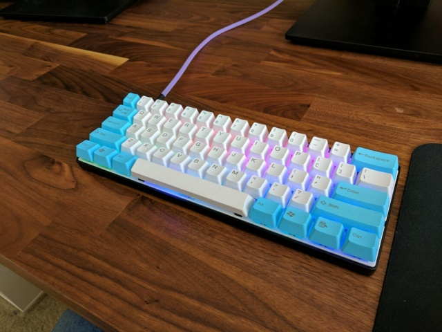 Mechanical_Keyboard104_93.jpg