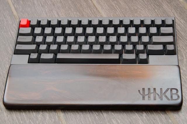 Mechanical_Keyboard104_98.jpg