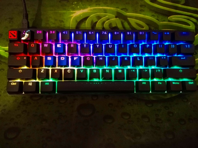 Mechanical_Keyboard96_37.jpg