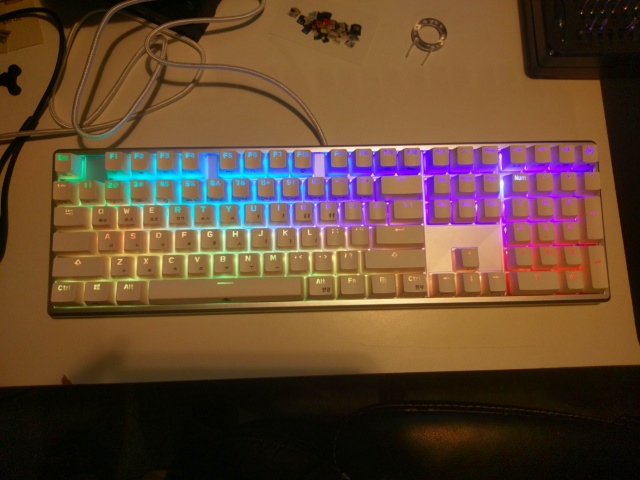 Mechanical_Keyboard96_46.jpg